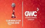 Inilah Tim Peserta Piala Dunia Antarklub 2019