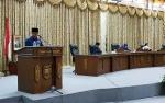 Fraksi Demokrat DPRD Minta Pemkab Barito Utara Maksimalkan Retribusi Rumah Potong Hewan
