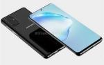 Samsung Galaxy S11 Tampil dalam Bocoran Video