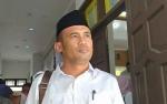 Raih 1 Suara, Legislator Gerindra Merasa Dipermalukan Fraksi pada Pemilihan Anggota BK DPRD