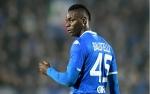 Brescia Bela Pernyataan Presiden Klub Soal Balotelli