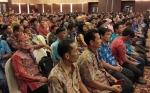 Ribuan Peserta Bakal Meriahkan Jambore TPP P3MD se Kalteng