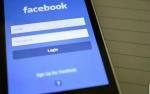 Corona Berdampak ke Penjualan Iklan Facebook
