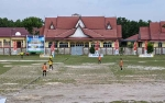23 Klub Sepakbola Berpartisipasi pada Liga Askab PSSI Kotawaringin Timur
