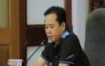 DPRD Seruyan Sayangkan Tidak Ada Formasi Guru dalam Penerimaan CPNS