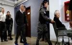 Dua Pastor Katolik Dihukum 45 Tahun
