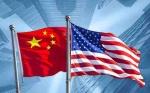 Trump Bisa Bertemu China Saat HUT NATO ke-70