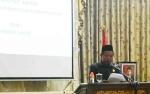 Fraksi PPP Sebut Pemkab Barito Utara Masih Lemah dalam Pengawasan Pungutan Retribusi Jasa Usaha