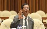 Mahfud MD: Tidak Ada Negosiasi dengan Arab Soal Habib Rizieq Syihab