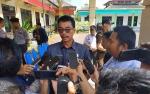 Wakil Bupati Barito Utara Apresiasi Kinerja Polri Berantas Narkoba