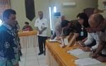 Rp1,246 Triliun Total DIPA, DAK Fisik dan Dana Desa untuk 4 Kabupaten DAS Barito