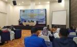 Balai Bahasa Harapkan Pelajar dan Mahasiswa Miliki Kepiawaian Menulis