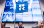 OPEC dan Rusia Bisa Lanjutkan Kesepakatan