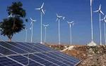 Milenial Rela Bayar Listrik Energi Baru Terbarukan Lebih Mahal