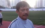 Indra Sjafri: Mentalitas Timnas U-22 Terjaga Usai Kalahkan Thailand