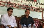 DPC Gerindra Kapuas Harapkan Ketidaksolidan Fraksi Tidak Terulang