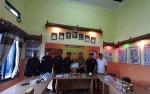Pemilu Berlangsung Sukses  KPU Beri Penghargaan Untuk Stake Holder