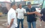 Soal Pembangunan Jalan, Pemko Palangka Raya Terbantu dengan Perhatian Pemprov