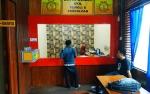 Pembuatan SKCK di Polres Barito Utara Meningkat, Untuk Apa