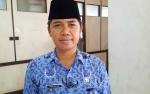 Pelamar CPNS Kabupaten Barito Timur Capai 3.237 Orang