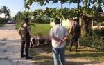BNNP Kalimantan Tengah Minta Pelajar Pecandu Lem Fox Direhabilitasi