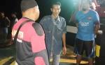 Niat Perbaiki Baling-balik Kapal Terbelit Tali, Warga Desa Kehilangan Nyawa