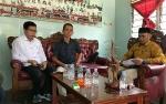 DPC Gerindra Kapuas Akan Tindaklanjuti Laporan Anggota DPRD