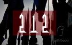 Reuni 212 Dinilai Perlihat Eksistensi Usai Gagal