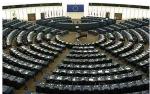 DPR: Isu Sawit Harus Dibahas dalam IEU-CEPA