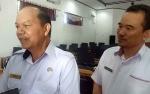 Pendaftaran CPNS Kabupaten Gunung Mas Ditutup