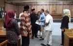 DPRD Kotim Dibuat Gaduh Soal Proyek Multiyears Pasar Expo