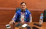 Ketua DPRD Tabalong Pelajari Penyusunan Jadwal Kegiatan DPRD Kapuas