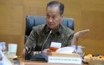 Kemenperin Dorong Kerja Sama Indonesia - Korea Tumbuhkan Usaha Rintisan