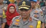 Polisi Ringkus Komplotan Penipu Penjualan Rumah Syariah