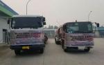 DPR RI Apresiasi Langkah Menhub Buka Kran Persaingan Penjualan Avtur