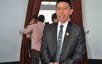 DPRD Seruyan: Dinas Teknis Harus Perbaiki PJU Dalam Kota