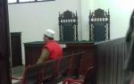 Penganiaya Satpam Sawit Terancam 1,5 Tahun Penjara
