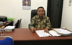 BKPSDM Kapuas Sudah Terima 927 Berkas Fisik Pelamar CPNS 2019