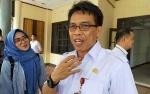 Pemilihan Kepala DesaGelombang 3di Kotawaringin Timur Paling Lambat Maret 2020