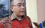 PT Pertamina Punya Sertifikat Jalan Eks Pertamina di Barito Timur Dipertanyakan