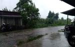 Anggota DPRD Gunung Mas Imbau Masyarakat Kurangi Aktivitas saat Musim Hujan