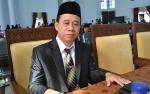 DPRD Seruyan Dorong Pemkab Seruyan Pacu Serapan Anggaran