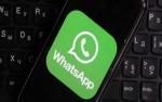 India Akan Audit WhatsApp Setelah Kasus Pegasus