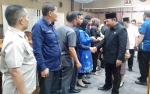 Dinkes Kotawaringin Timur Harus Lakukan Fogging Massal