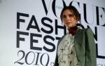 Label Fesyen Victoria Beckham Tak Laku, Rugi Miliaran Rupiah
