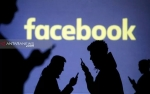 Karyawan Diduga Terinfeksi Corona, Facebook Tutup Kantor di London