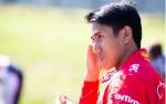 Sean Gelael Resmi Pisah dengan Prema Racing di Abu Dhabi