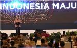BI: Tiga Pelajaran Penting dalam Perjalanan Ekonomi 2019