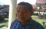 Anggota DPRD Kapuas Ini Apresiasi Dukcapil Jemput Bola Rekam KTP Wujudkan Layanan Prima