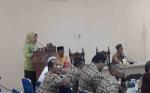 Bupati Kotawaringin Barat: Pemekaran Provinsi untuk Tingkatkan Pelayanan
